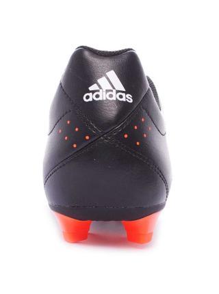 Мужские бутсы Adidas Goletto V FG - B27067