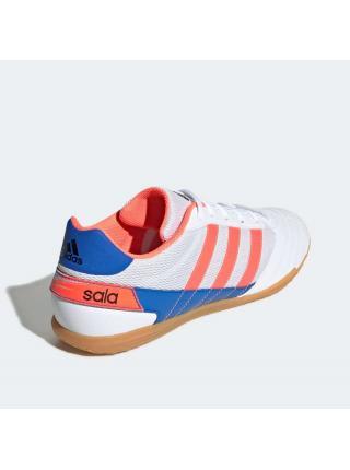 Мужские бутсы Adidas Super Sala - FV2560