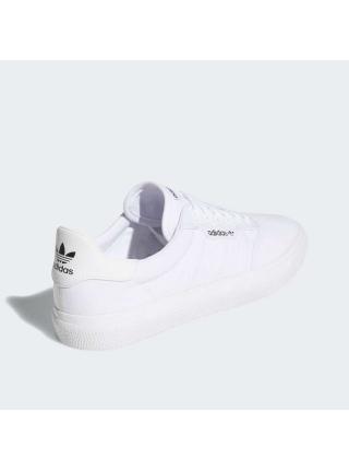 Мужские кеды Adidas 3MC Vulc - B22705