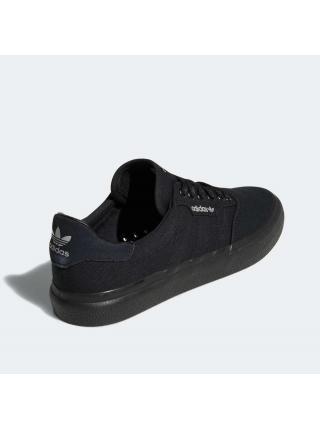 Мужские кеды Adidas 3MC Vulc - B22713