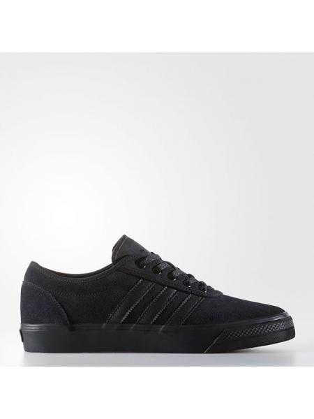 Мужские кеды Adidas Adi Ease - BY4027