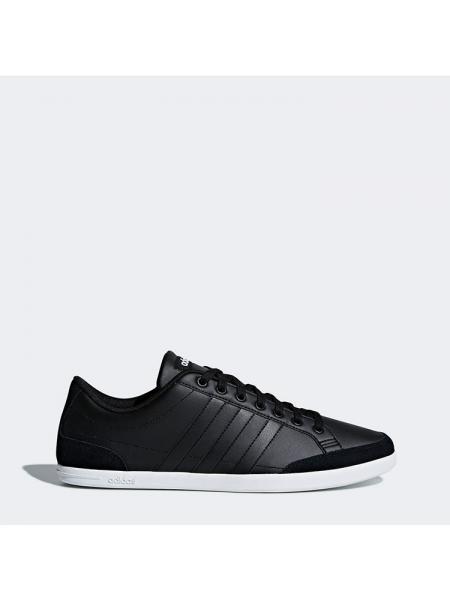 Мужские кеды Adidas Caflaire - B43745