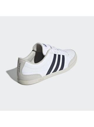 Мужские кеды Adidas Caflaire - EE7599