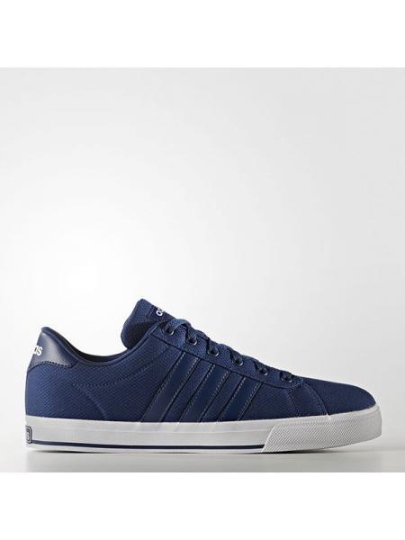 Мужские кеды Adidas Daily - B74473
