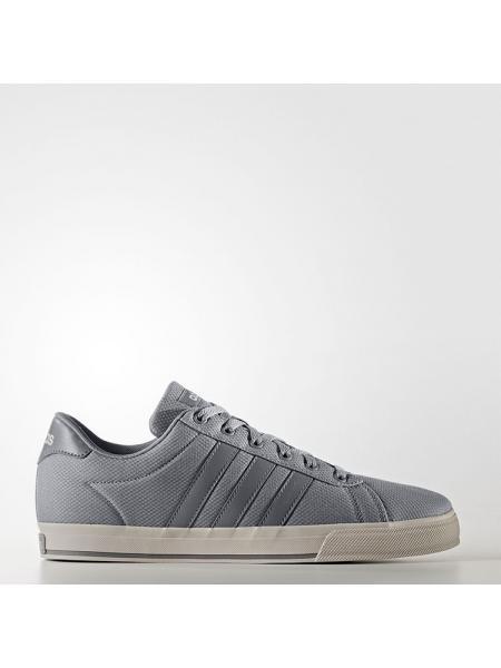 Мужские кеды Adidas Daily - B74472
