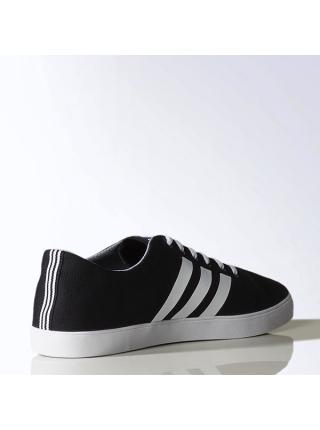 Мужские кеды Adidas Easy Vulc VS - F97897