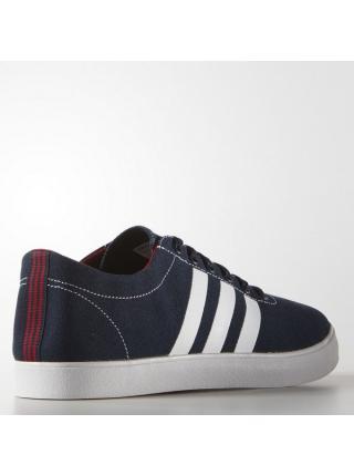 Мужские кеды Adidas Easy Vulc VS - F99177