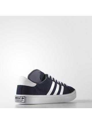 Мужские кеды Adidas Court Vantage - S78764