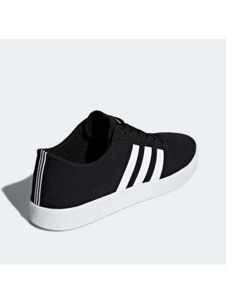 Мужские кеды Adidas Easy Vulc 2.0 - DB0002