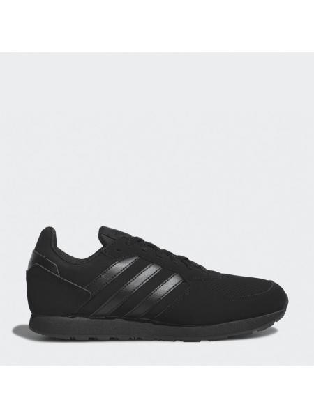 Мужские кроссовки Adidas 8K - F36889