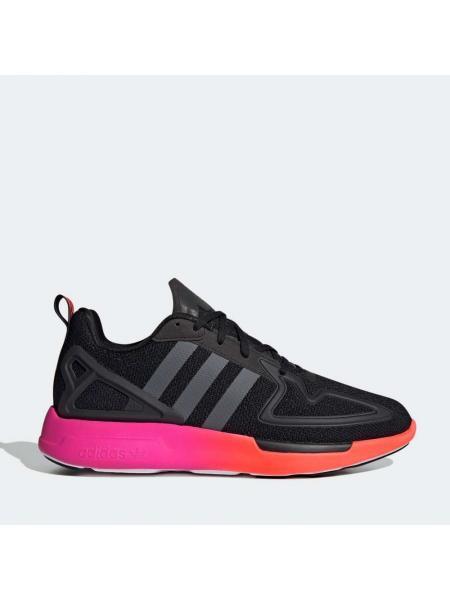 Мужские кроссовки Adidas Adistar Racer - FV9970
