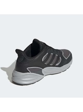 Мужские кроссовки Adidas 90s Valasion - EG2882