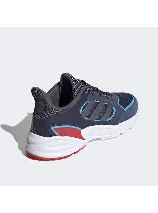 Мужские кроссовки Adidas 90s Valasion - EG8397