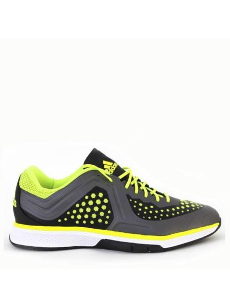 Мужские кроссовки Adidas Adizero Counterblast 7 - B27242