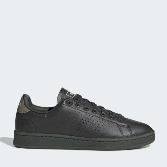 Мужские кроссовки Adidas Advantage Clean - EE7678
