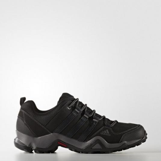 Мужские кроссовки Adidas Brushwood - M17482