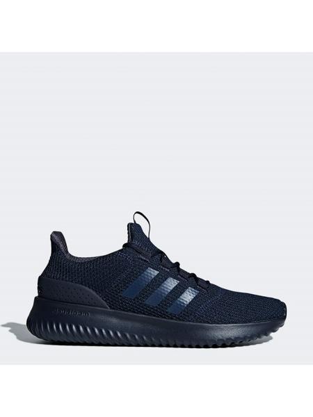 c9bd07177 Купить мужские кроссовки Nike, Adidas, Reebok, Saucony можно в ...