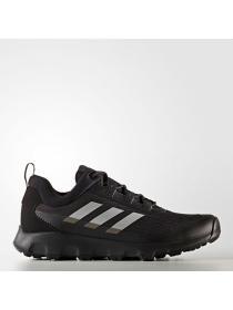 Мужские кроссовки Adidas Terrex CP CW Voyager - S80798