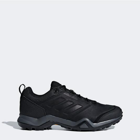 Мужские кроссовки Adidas Terrex Brushwood - AC7851
