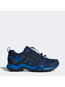 Мужские кроссовки Adidas Terrex Swift R2 GTX - CM7494