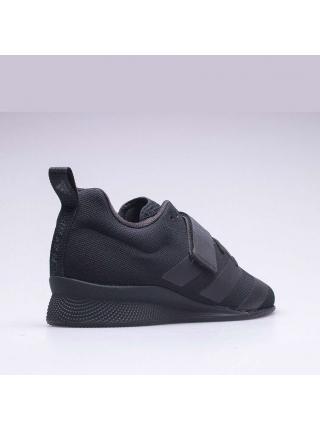 Мужские кроссовки Adidas AdiPower 2 - F99816