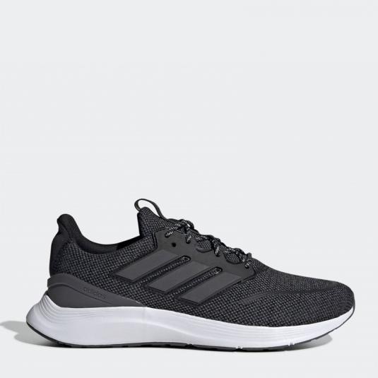Мужские кроссовки Adidas EnergyFalcon - EE9852