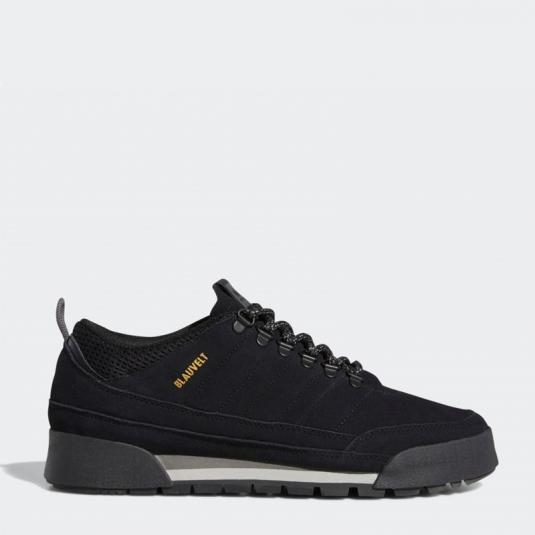 Мужские кроссовки Adidas Jake 2.0 Low - EE6208