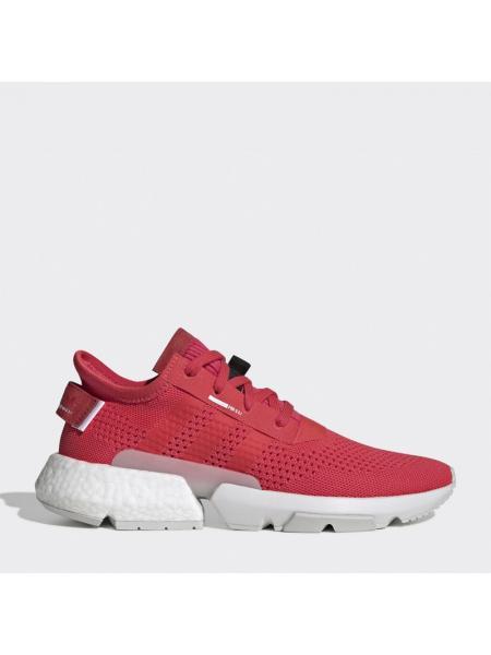 Мужские кроссовки Adidas POD-S3.1 - CG7126