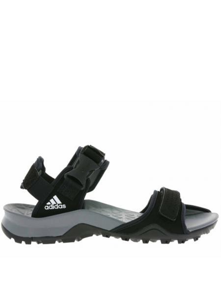 Мужские сандалии Adidas Cyprex Ultra 2 - B44191