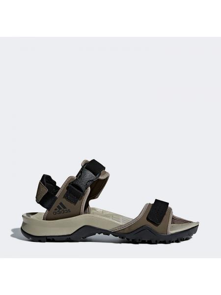 Мужские сандалии Adidas Cyprex Ultra 2 - CM7525