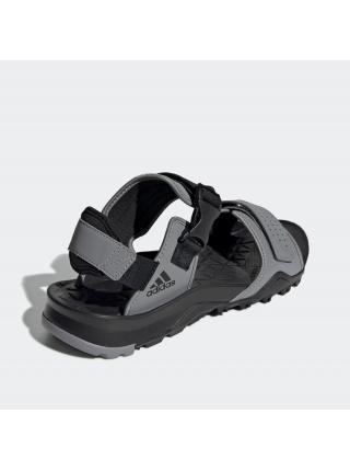Мужские сандалии Adidas Cyprex Ultra 2 - F36369
