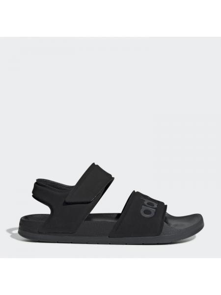 Мужские сандалии Adidas Adilette Sandal - F35417