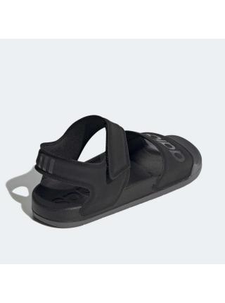 Мужские сандалии Adidas Adilette Sandal - FY8649