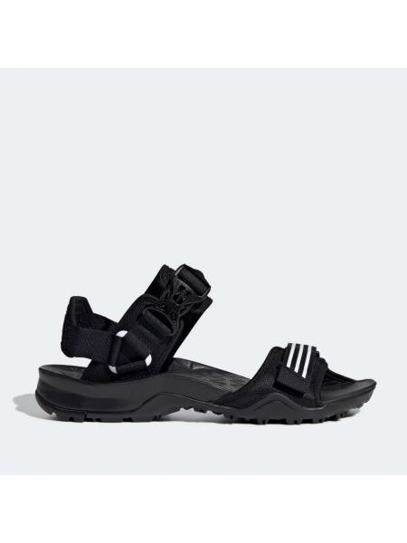 Мужские сандалии Adidas Terrex Cyprex Ultra II DLX - EF0016