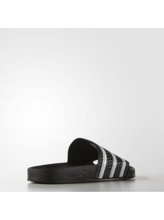 Мужские вьетнамки Adidas Adilette - 280647