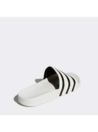 Мужские вьетнамки Adidas Adilette - 280648