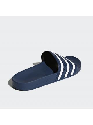 Мужские вьетнамки Adidas Adilette - 288022