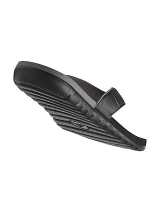 Мужские вьетнамки Adidas Calo 3 - G15878