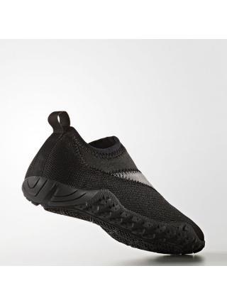 Мужские вьетнамки Adidas Climacool Kurobe - BB1911