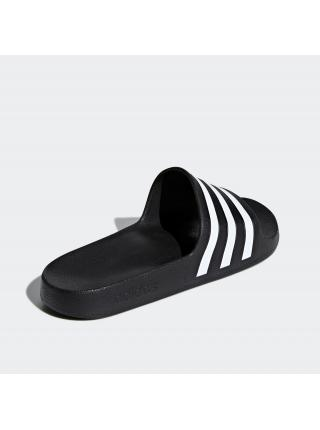 Мужские вьетнамки Adidas Adilette Aqua Slides - F35543