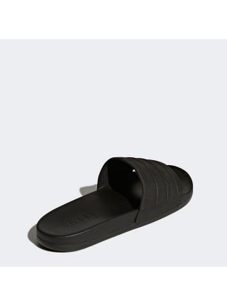 Мужские вьетнамки Adidas Adilette Cloudfoam Plus Mono - S82137