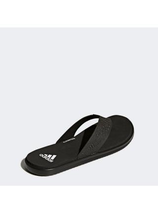 Мужские вьетнамки Adidas Beachcloud Cloudfoam - BB0503
