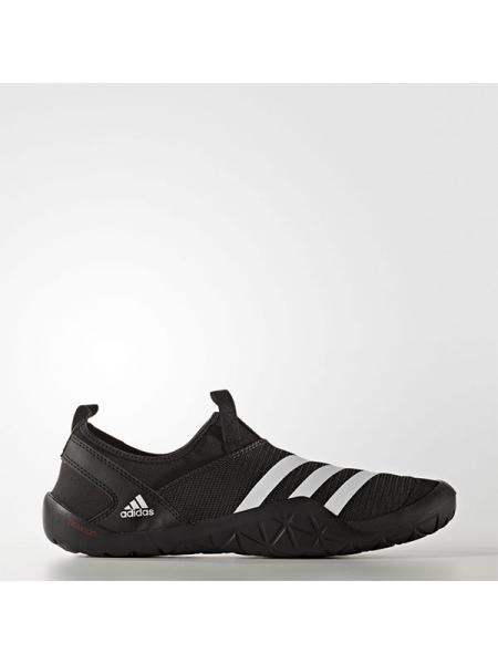 Мужские вьетнамки Adidas Climacool JawPaw - BB5444