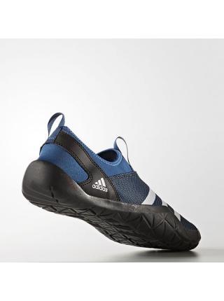 Мужские вьетнамки Adidas Climacool JawPaw - BB5445