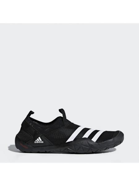 Мужские вьетнамки Adidas Climacool JawPaw - M29553