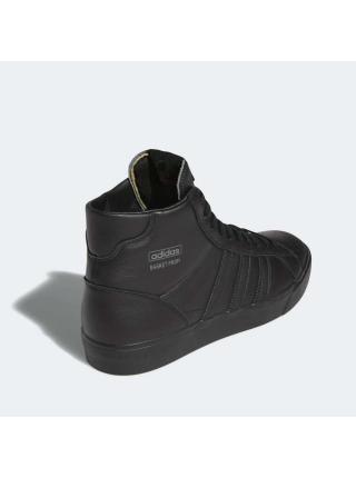 Мужские кроссовки Adidas Basket Profi - FW3640