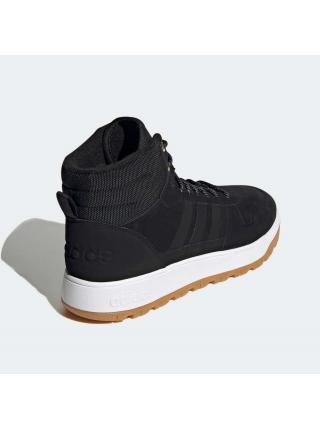 Мужские кроссовки Adidas Blizzare - FW3234