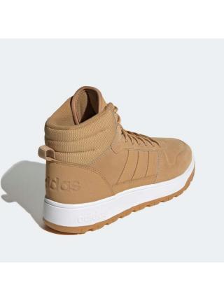 Мужские кроссовки Adidas Blizzare - FW6782