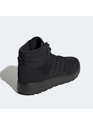 Мужские кроссовки Adidas Blizzare - FW6784