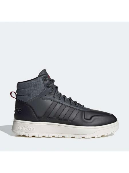 Мужские кроссовки Adidas Blizzare - FW6795